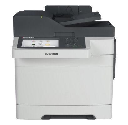 Business Printers Warrington Lancashire and Cheshire